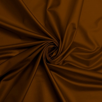 Vinyl Spandex Copper