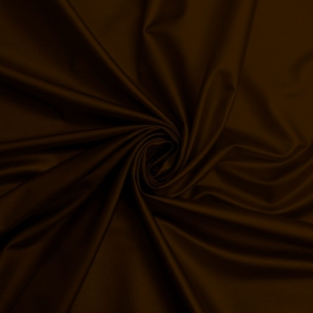 Vinyl Spandex Brown
