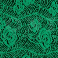 Grow Lace-308-400-Topaz