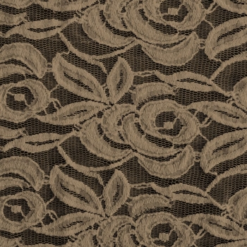 Eternity Lace-231-400 Malt