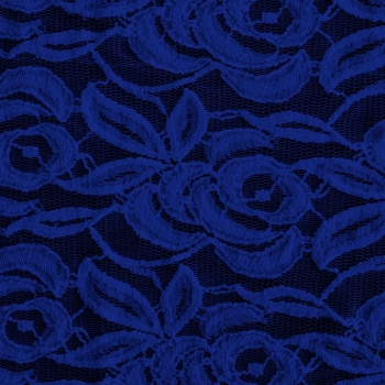 Eternity Lace-231-400 Royal