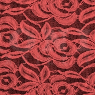 Eternity Lace-231-400 Light Coral