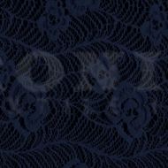 Grow Lace-308-400-Navy