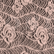 Grow Lace-308-400-Blush