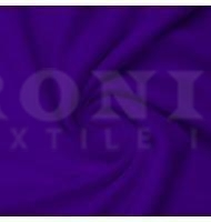 Athletic Double Knit Purple
