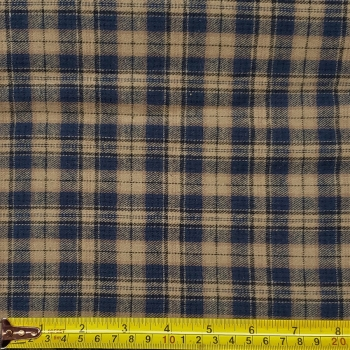 Flannel Cotton 103