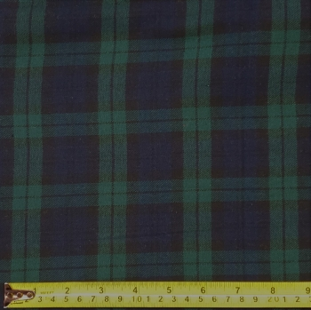 Flannel Cotton 114