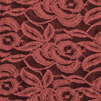 Eternity Lace-231-400 Pink Berry