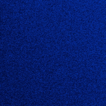 Vinyl Metallic Dark Blue