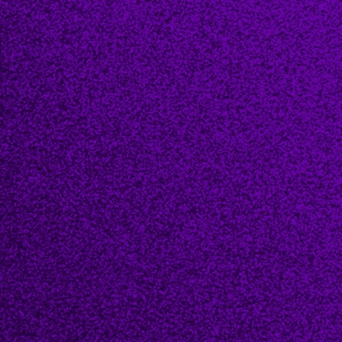 Vinyl Metallic Purple