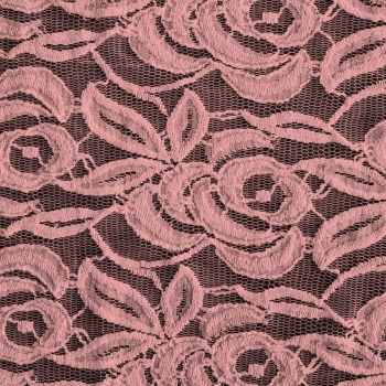Eternity Lace-231-400 Pink Pale