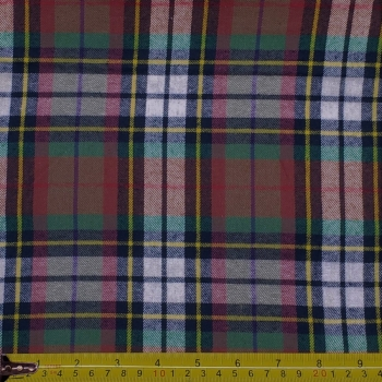 Flannel Cotton 113