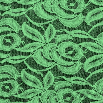 Eternity Lace-231-400 Mint