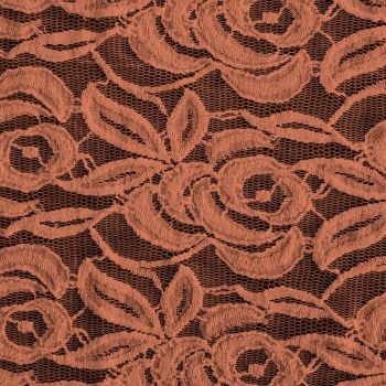 Eternity Lace-231-400 Peach