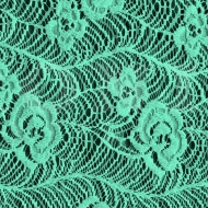 Grow Lace-308-400-Light Mint