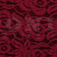 Eternity Lace-231-400 Ruby
