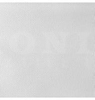 Outdoor Fabric Heavy-White