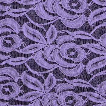 Eternity Lace-231-400 Lilac
