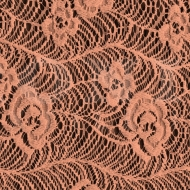 Grow Lace-308-400-Peach