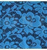 Clarice Lace-618-400-Blue