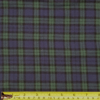 Flannel Cotton 105