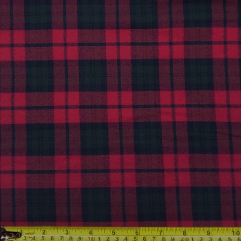 Flannel Cotton 111