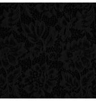 Coleen Lace-647-400-Black