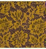 Coleen Lace-647-400-Mustard