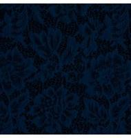 Coleen Lace-647-400-Navy