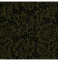 Coleen Lace-647-400-Olive