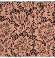 Coleen Lace-647-400-Peach