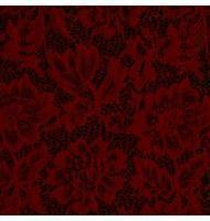 Coleen Lace-647-400-Ruby