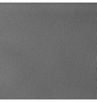 Outdoor Fabric With Coating-Dark Gray