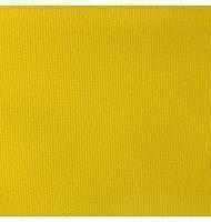 Outdoor Fabric With Coating-Gold