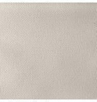 Outdoor Fabric With Coating-Ivory