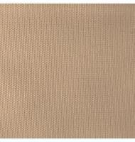 Outdoor Fabric With Coating-Khaki