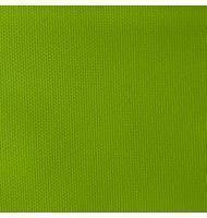 Outdoor Fabric With Coating-Lime