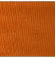 Outdoor Fabric With Coating-Orange