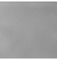Outdoor Fabric With Coating-Silver